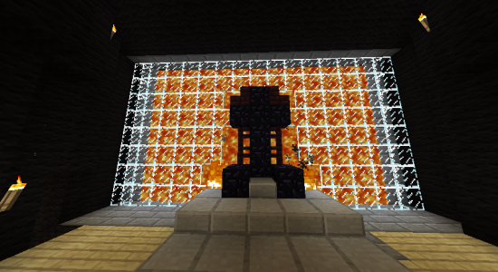 Website de vicen m minecraft lugares trono castillo de jutopa